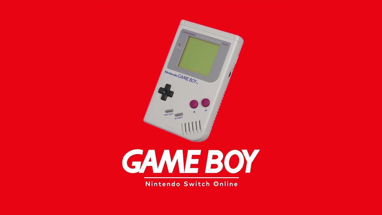game-boy-switch-online
