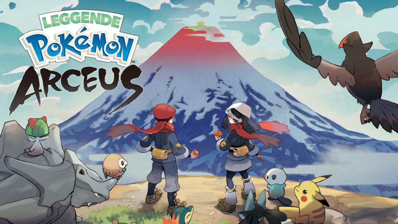 leggende-arceus-pokemon-nintendon