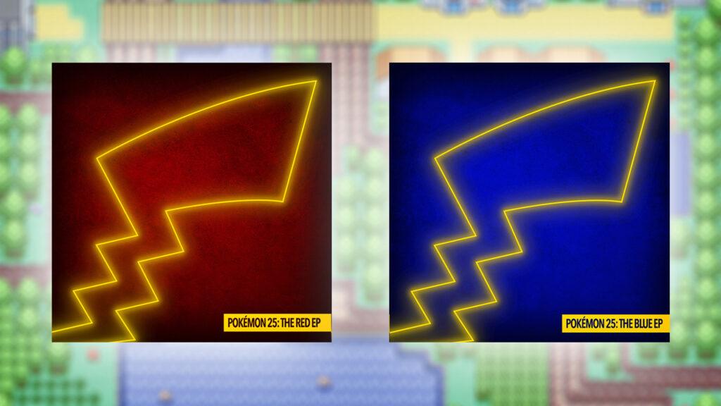 pokemon-ep-nintendon