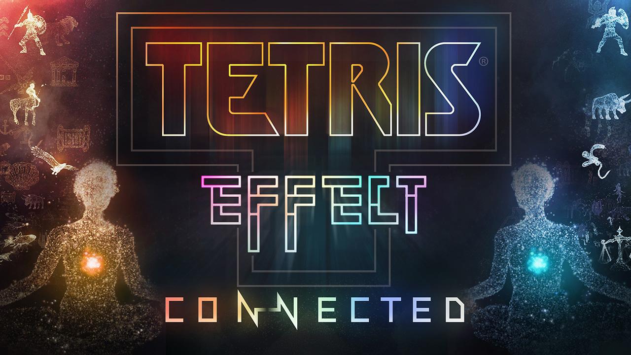 tetris-effect-nintendon