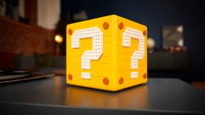 LEGO-Super-Mario-64-Set-NintendOn