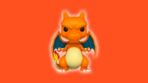 Pokémon-Funko-Pop-Cover-2-NintendOn