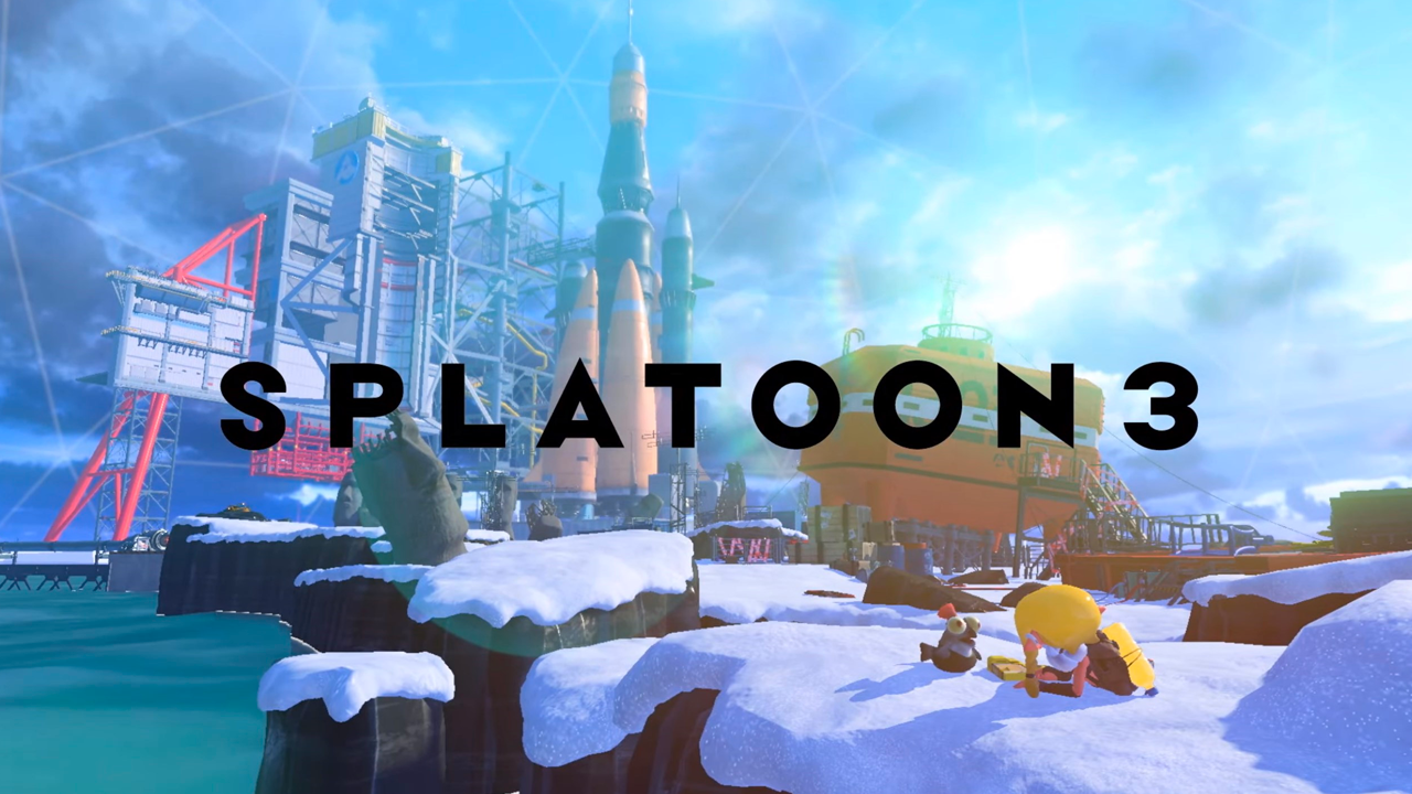 Splatoon-3-1-NintendOn