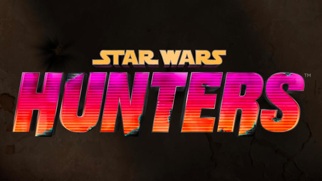 Star-Wars-Hunters-NintendOn
