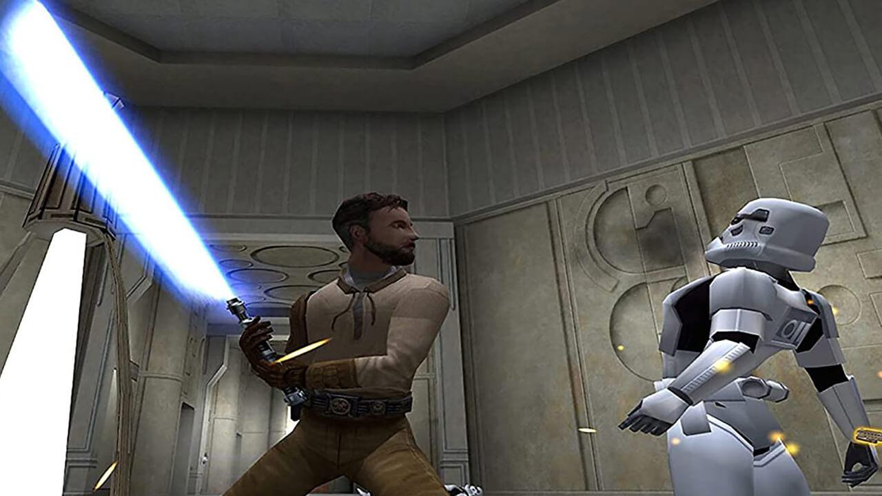 Star Wars Jedi Knight Collection NintendOn (8)