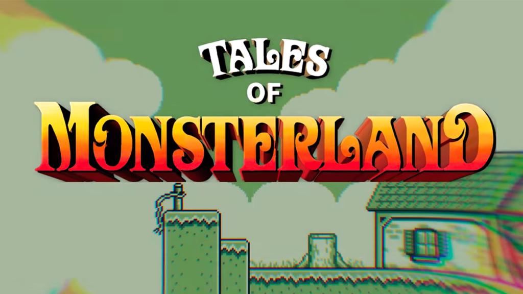 Tales-of-Monsterland-NintendOn
