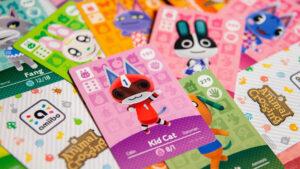 animal-crossing-amiibo-cards NintendOn