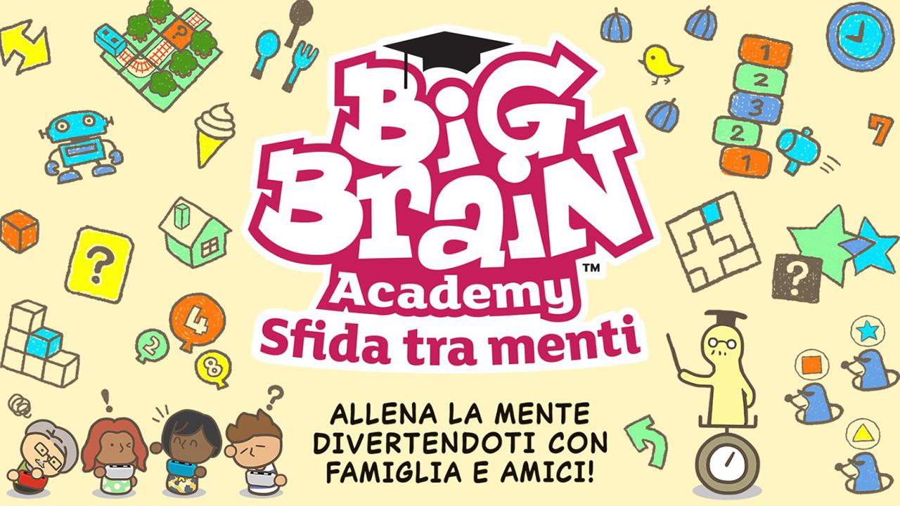 big-brain-switch