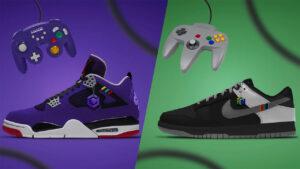gaming-shoe-concepts-nintendon