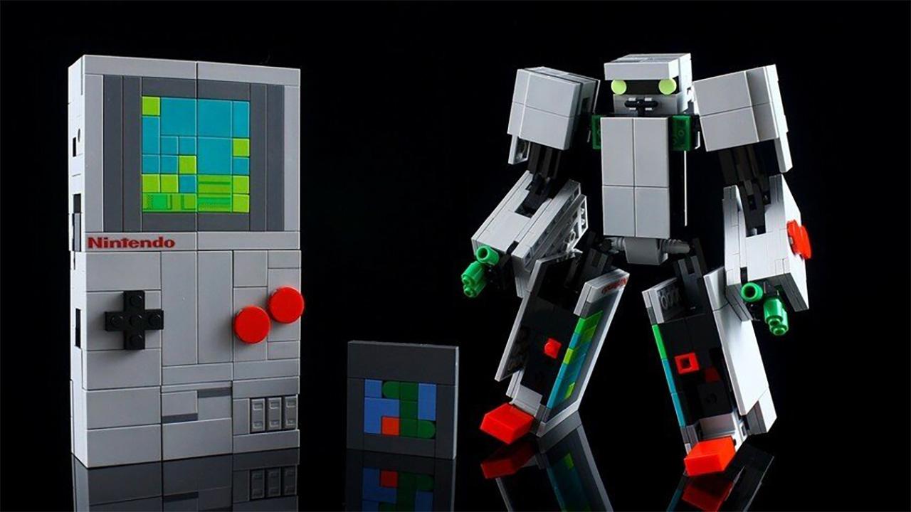 lego-game-boy-nintendon