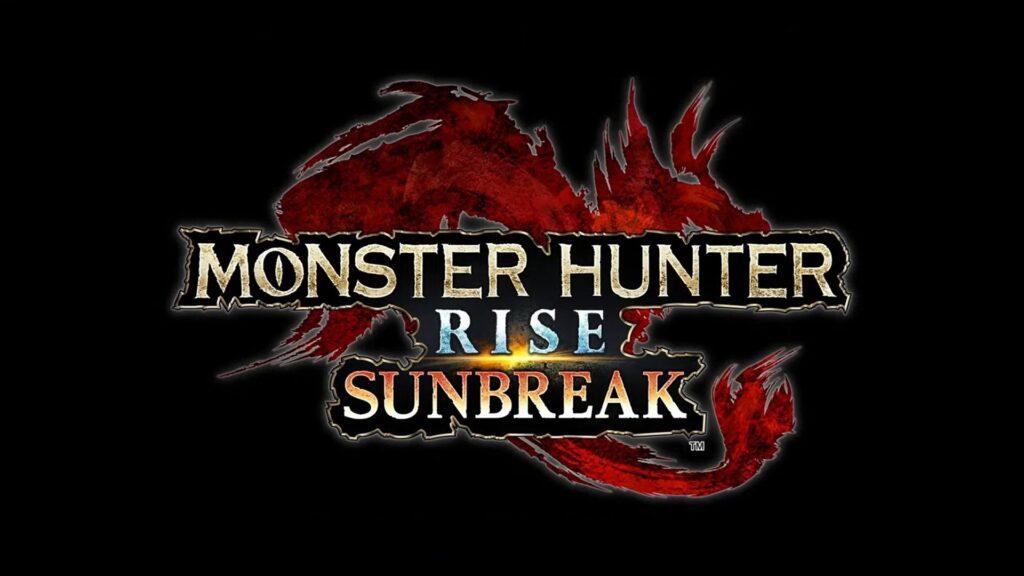 monster-hunter-rise-sunbreak-dlc-nintendon