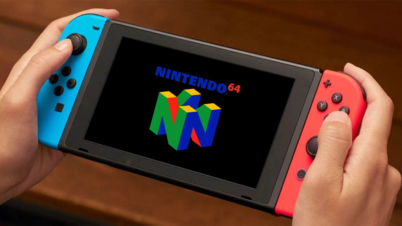nintendo-64-switch-nintendon