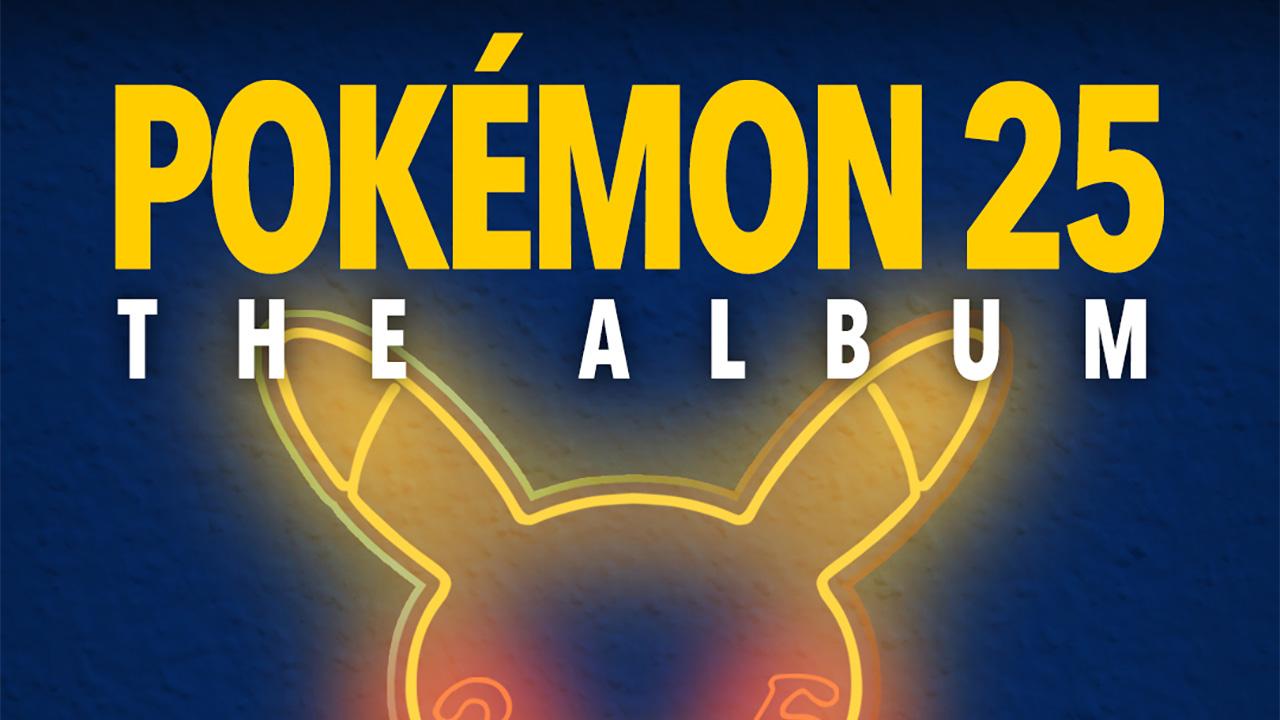 pokemon-25-nintendon