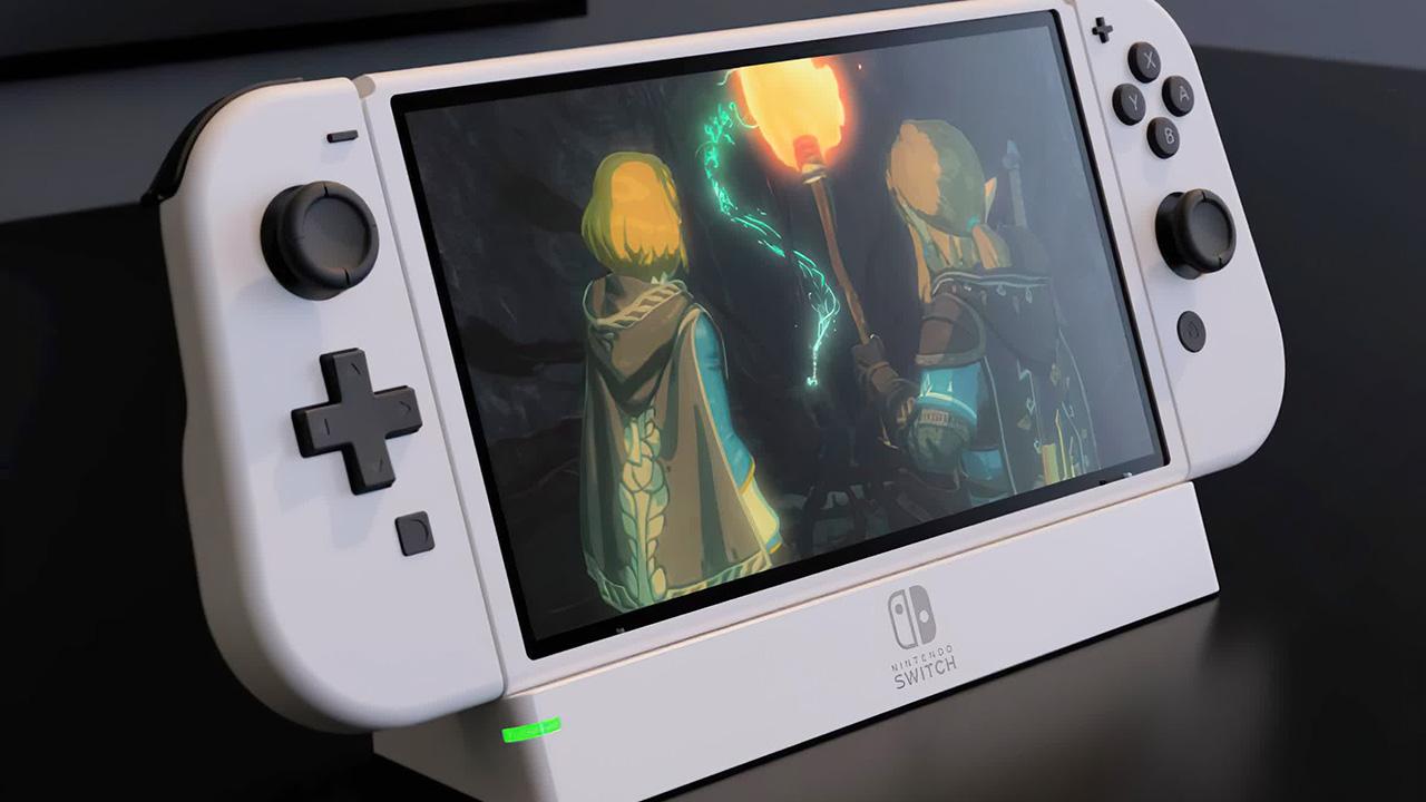 switch-pro-nintendon
