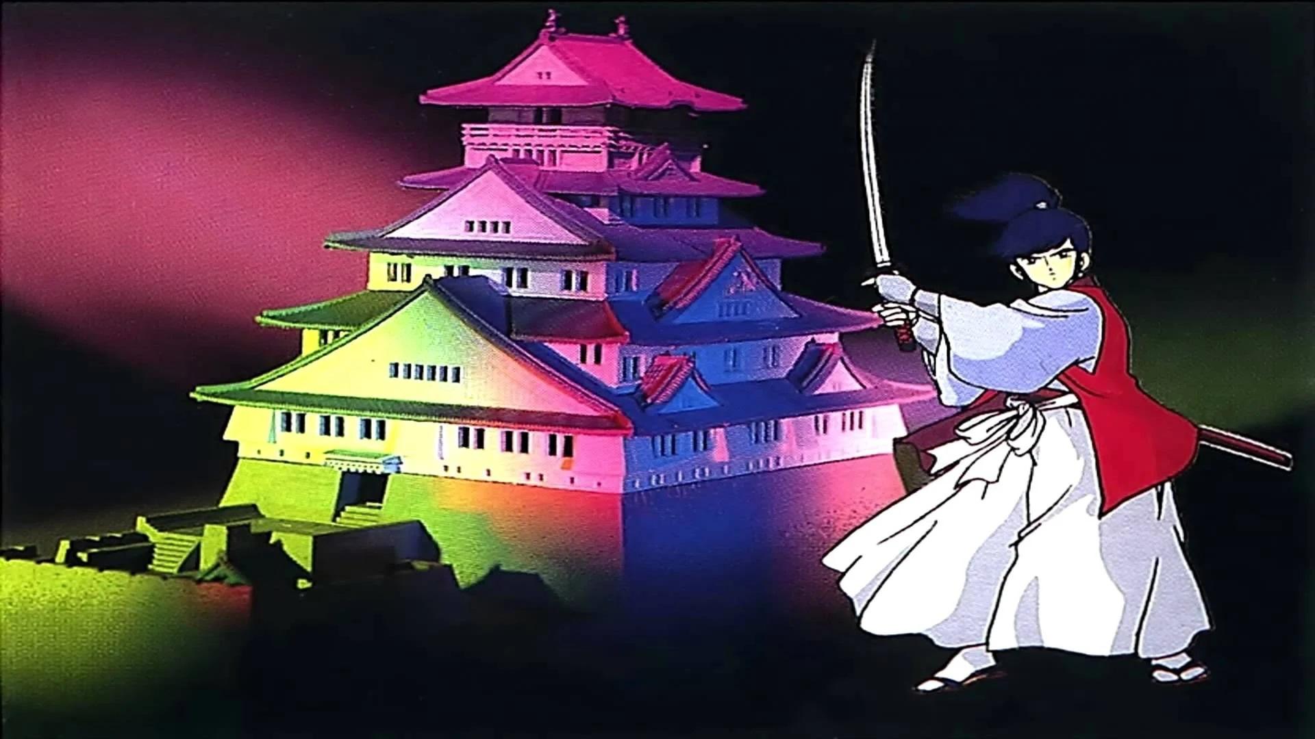 the-mysterious-murasume-castle-nintendon