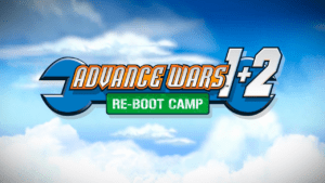 Advance-Wars-1-2-Re-Boot-Camp