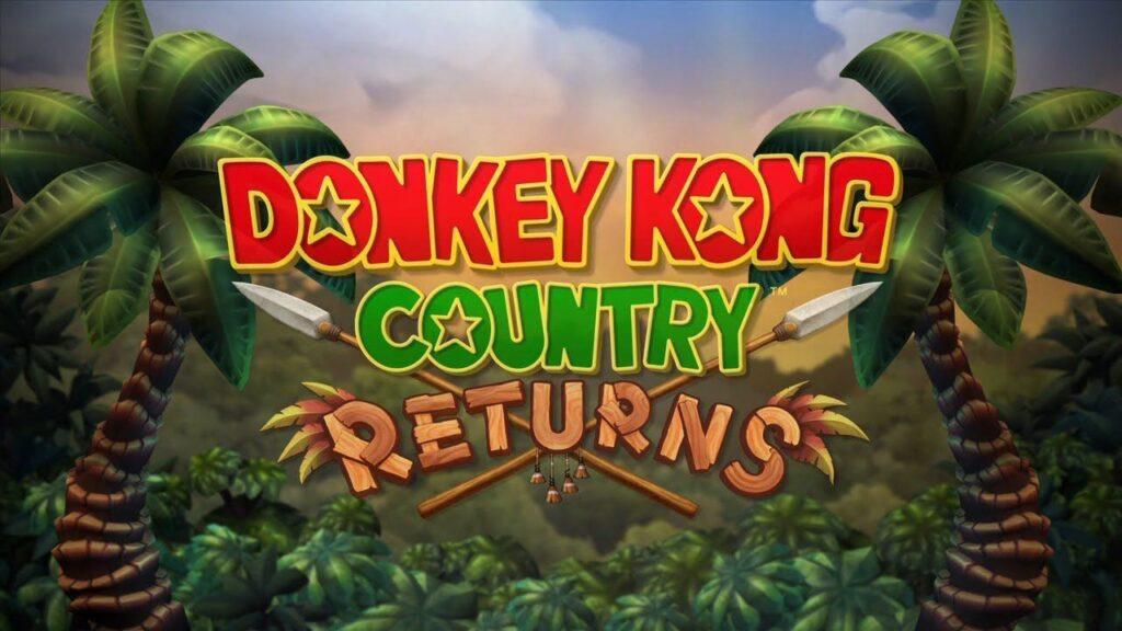 Donkey-Kong-Country-Returns-1-NintendOn