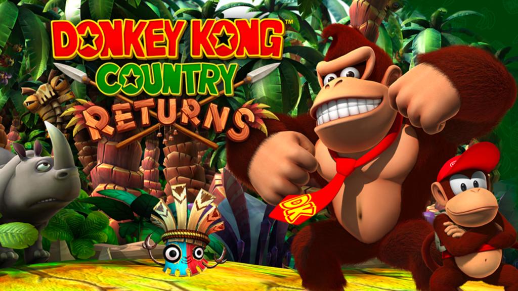 Donkey-Kong-Country-Returns-NintendOn