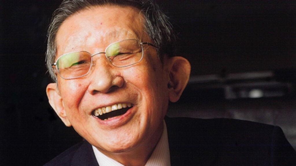 Dragon Quest Koichi Sugiyama