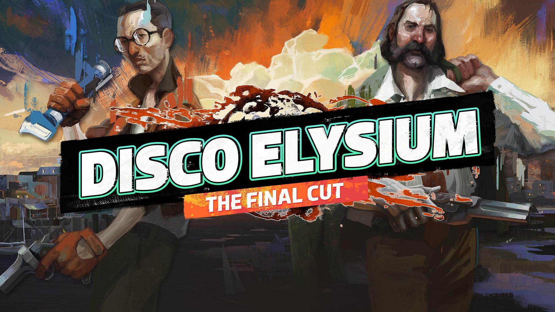 Disco-Elysium-NintendOn