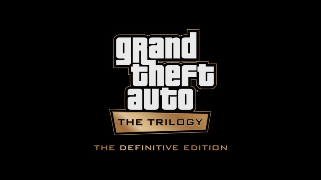 Grand-Theft-Auto-The-Trilogy-Definitive-Edition-NintendOn