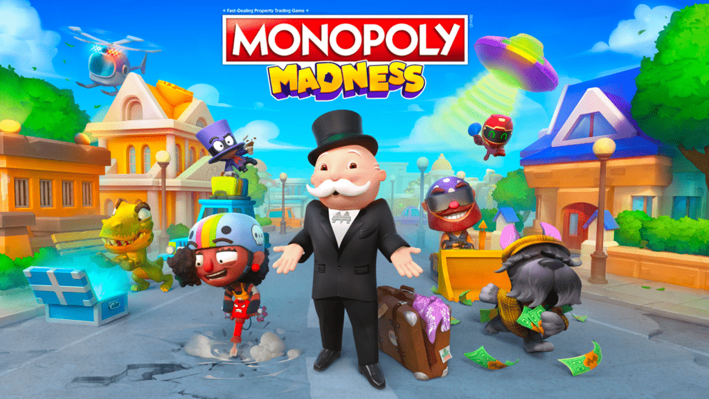 Monopoly-Madness-NintendOn