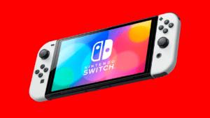 Nintendo-Switch-OLED-1-NintendOn