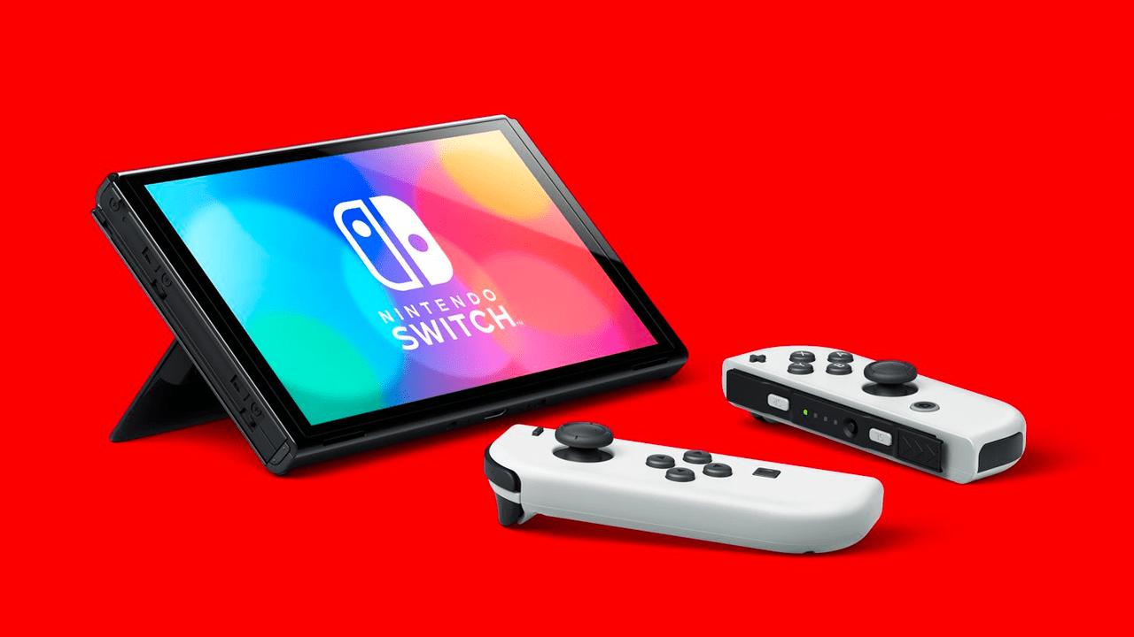 Nintendo-Switch-OLED-2-NintendOn