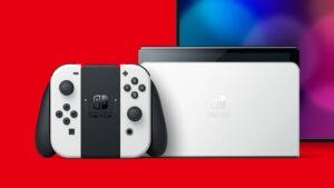 Nintendo-Switch-OLED-3-NintendOn