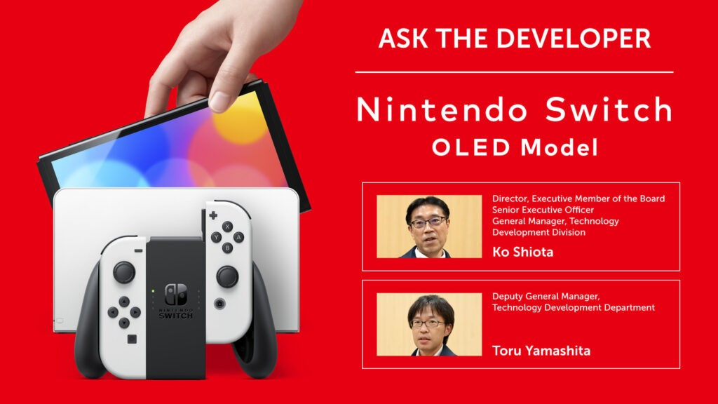 Nintendo-Switch-OLED-Joy-Con-NintendOn