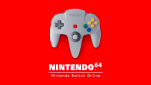 Nintendo-Switch-Online-Nintendo-64-NintendOn