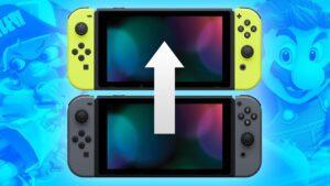 Nintendo-Switch-trasferimento-dati-NintendOn