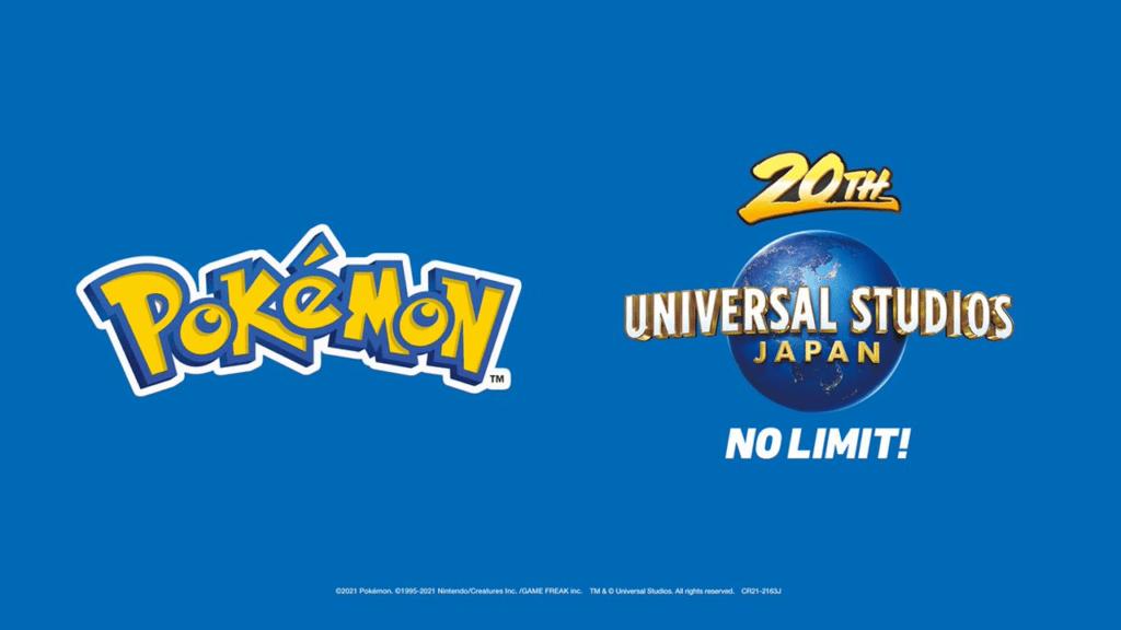Pokemon-Company-Universal-Studios-NintendOn