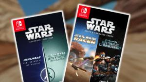 Star-Wars-Bundle-NintendOn