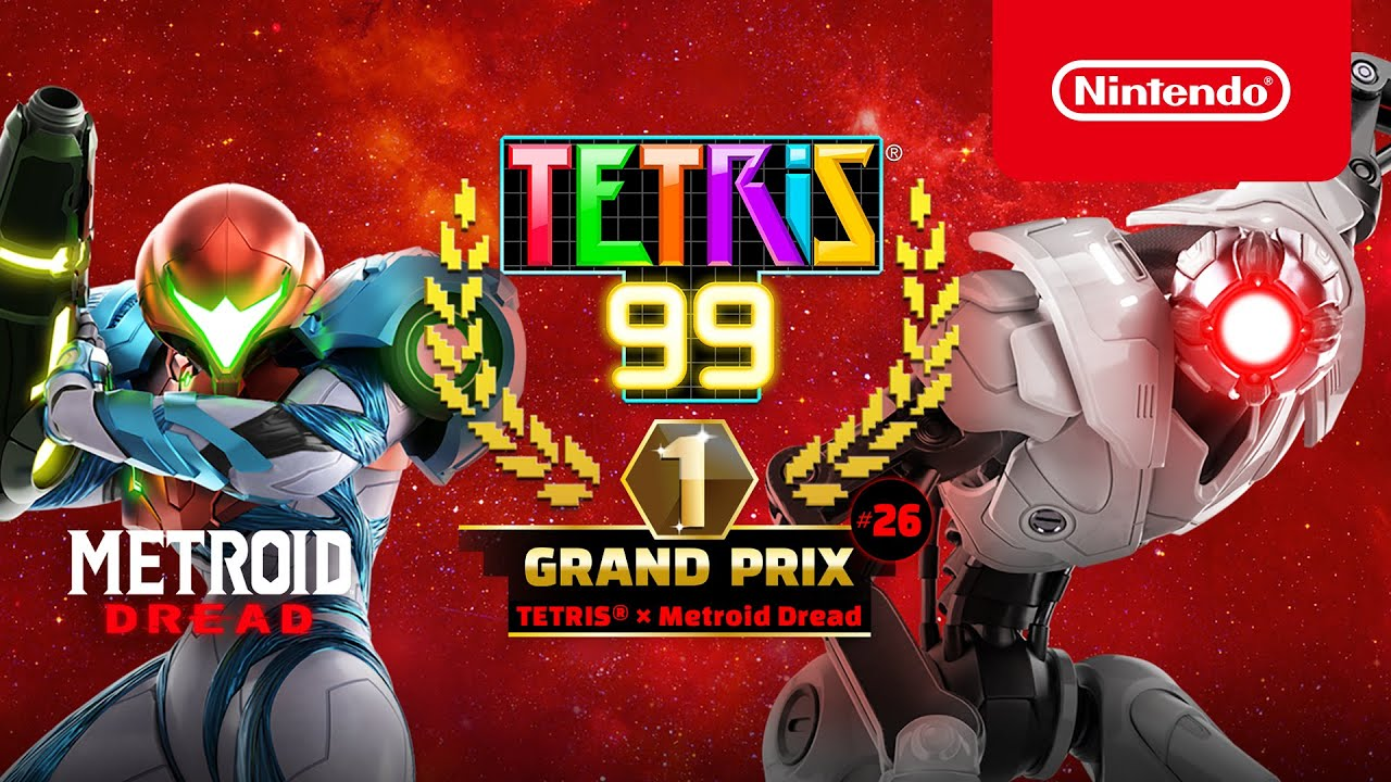 Tetris-99-Grand-Prix-NintendOn