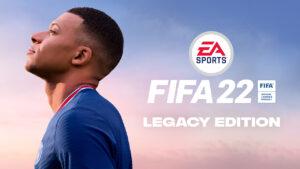 fifa-22-legacy-nintendon