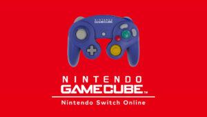 gamecube-switch-online-nintendon