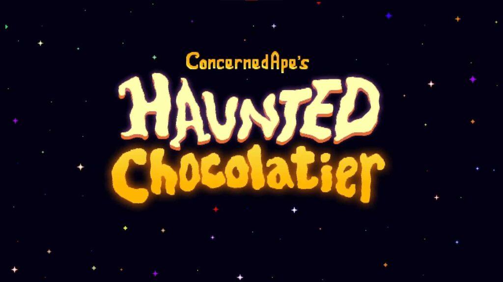 haunted-chocolatier-NintendOn