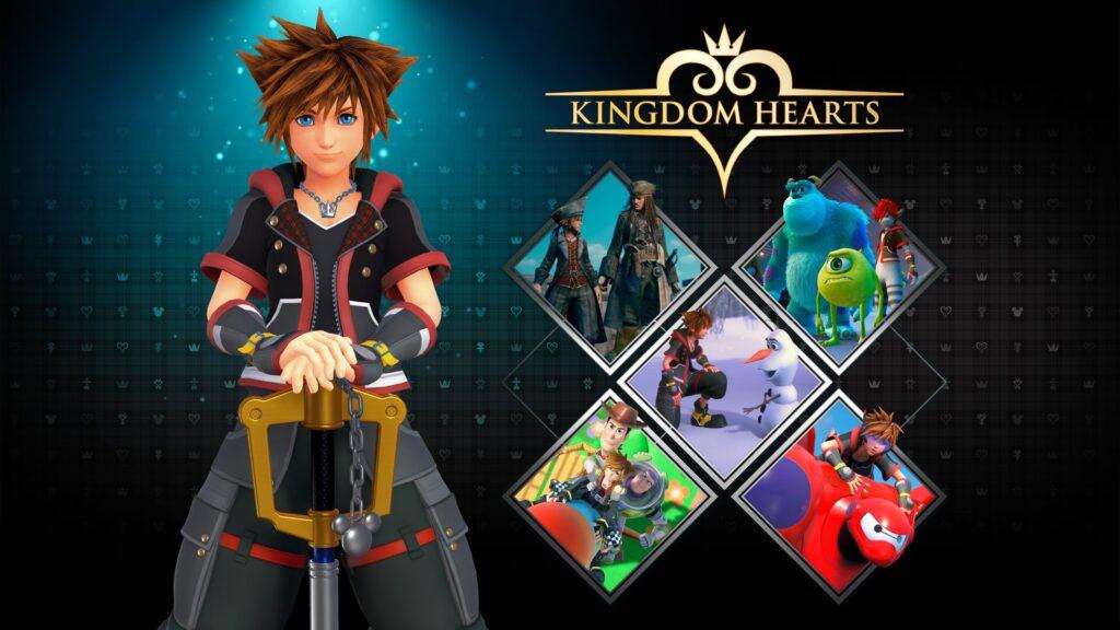 kingdom-hearts-1-NintendOnjpg
