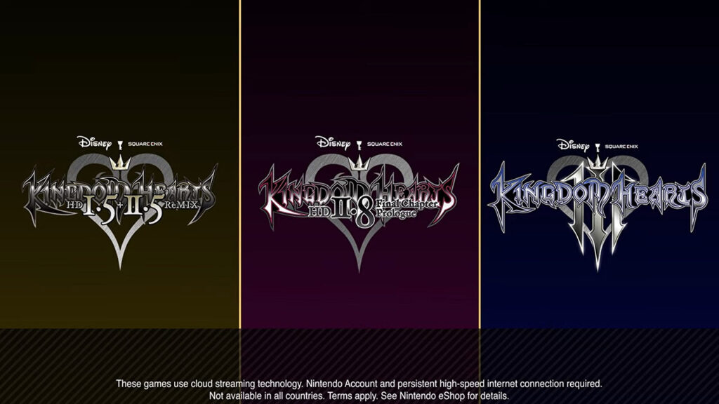kingdom-hearts-cloud-switch-nintendon