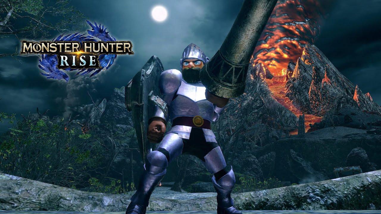 monster-hunter-rise-ghosts-n-goblins-nintendon