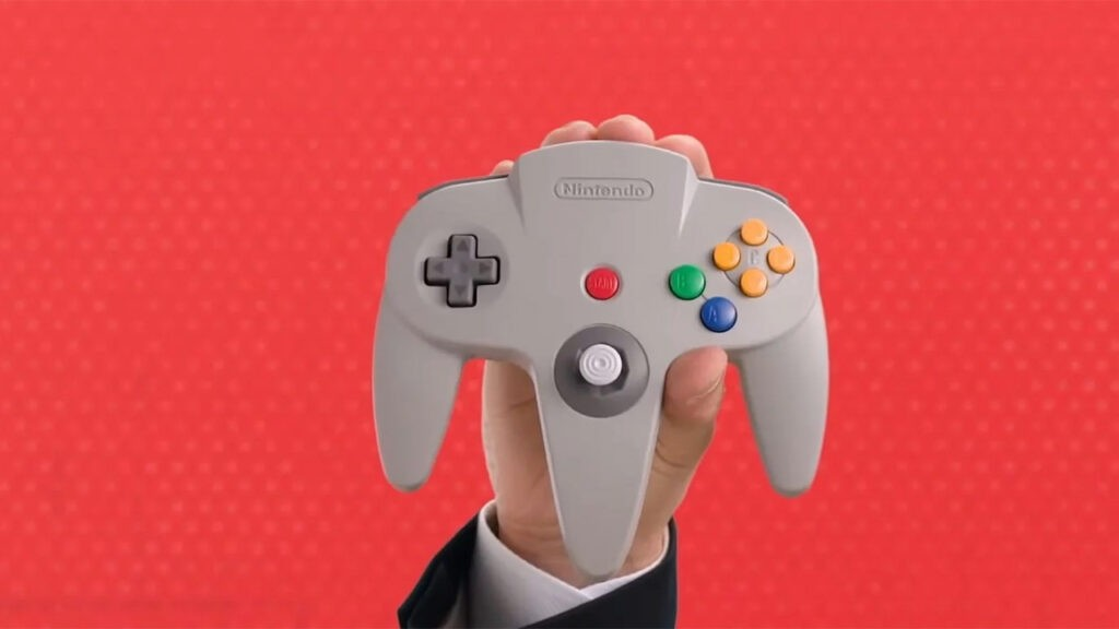 nintendo-direct-n64-controller-nintendon