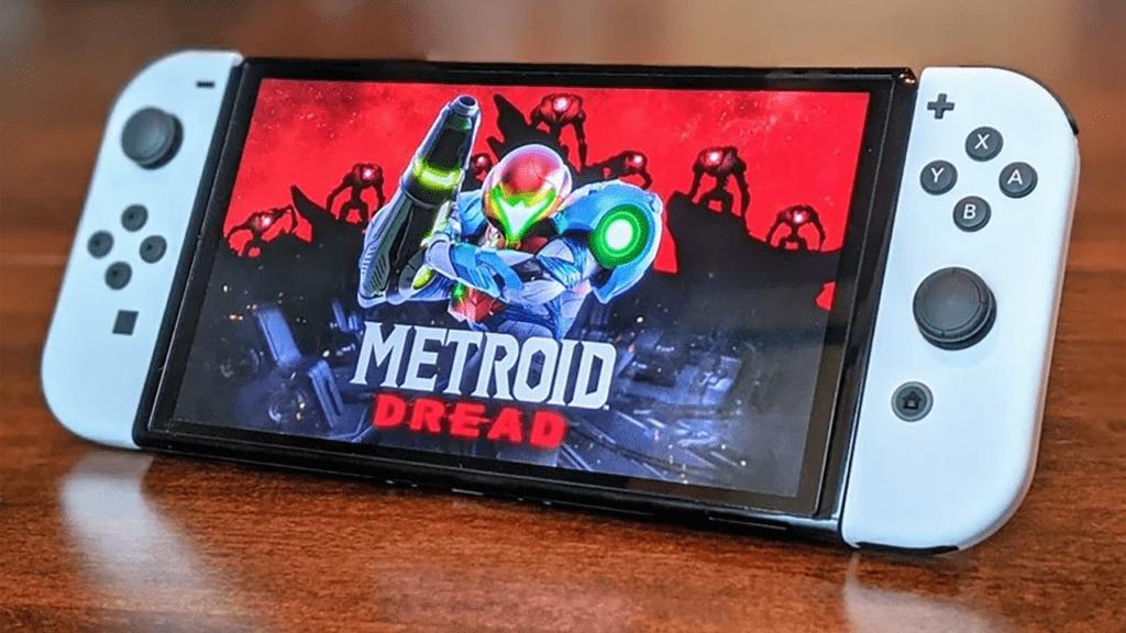 nintendo-switch-oled-model-metroid-dread-nintendon