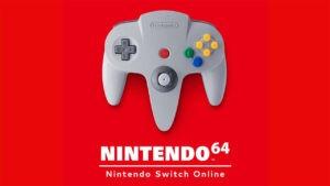 nintendo-switch-online-n64-nintendon