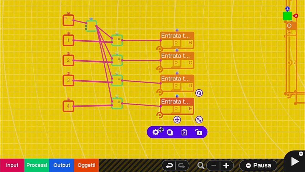 Questa immagine ha l'attributo alt vuoto; il nome del file è nintendon-laboratorio-videogiochi-3dclouds-guida-037-1024x576.jpg